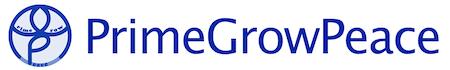 株式会社プライムグロウピース